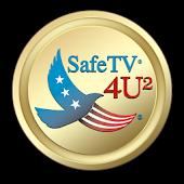 Download SafeTV-4U2 APK to PC