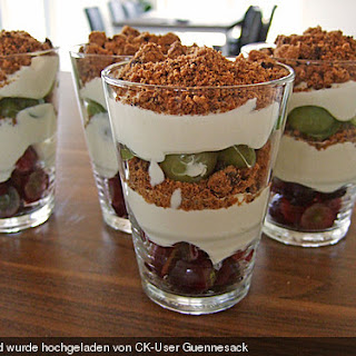 Low Fat Mascarpone Recipes