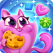 Download Cookie Cats APK for Laptop