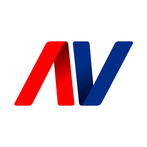Android aplikacija Александар Вучић