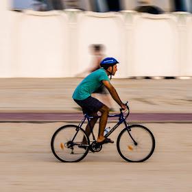 cycling-panning.jpg