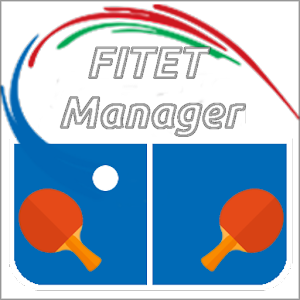 FITET Manager (unofficial)