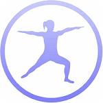 10 Min Daily Yoga 1.0