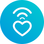 Saúde Já: Consultas e Exames APK for Ubuntu