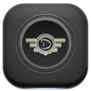 Desire Black Glyph APK Cracked Download