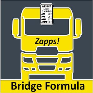 Z!Bridge For PC / Windows 7/8/10 / Mac – Free Download