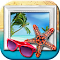 Beach Photo Frames 1.5 Apk