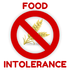 Food Intolerance-Latest News