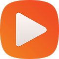 App FPT Play for Android TV apk for kindle fire