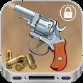 Pistol Lock Simulator