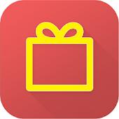 Download Ladoo-Free Talktime APK to PC