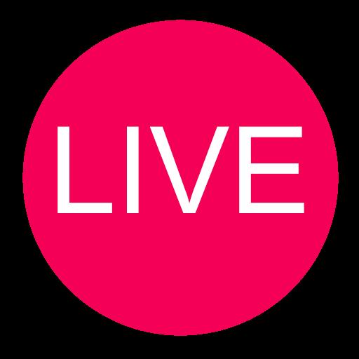 Live Talk - free video chat (app)