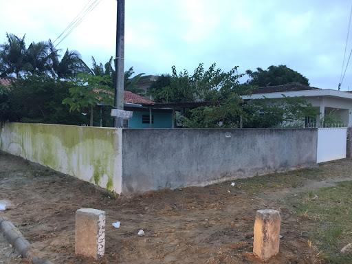 Casa com 3 dormitórios, para venda e locação, bairro praça
