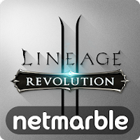 Lineage2 Revolution For PC Download (Windows 10,7/Mac)