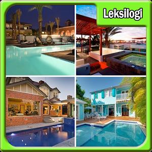 App house pool design ideas apk for windows phone for Pool design app