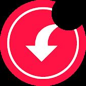 VMate Video Downloader 2017