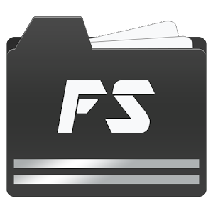 File Selector/Explorer For PC (Windows & MAC)