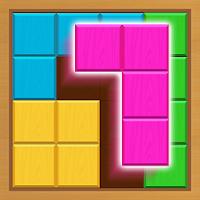 Puzzle Blocks on PC / Windows 7.8.10 & MAC