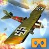 Battle Wings VR