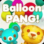 Balloon Pang Icon
