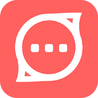 Hola translate-breaking news,voice,text translate For PC