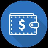 App Free Paypal Cash APK for Kindle