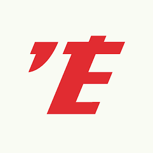L'Équipe - Sport en direct : foot, tennis, rugby.. Online PC (Windows / MAC)