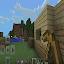 Tips Minecraft Pocket Edition