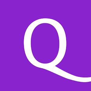 Qeepsake: Family Album, Baby Book, Memory Journal Online PC (Windows / MAC)
