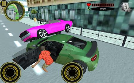 Gangster Miami 1.00 screenshot 2088741