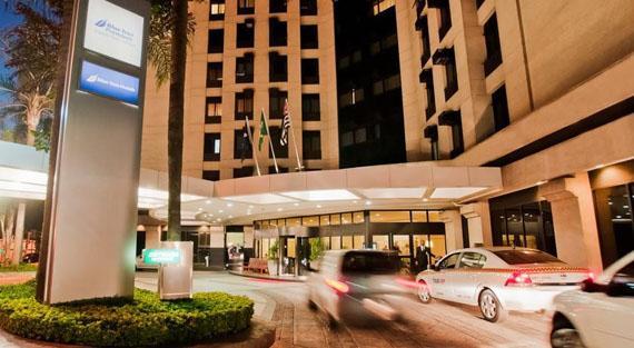 Flat residencial à venda, Nova Piraju, São Paulo.