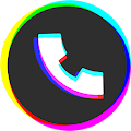 Color Phone Flash APK for Bluestacks