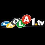 LAOLA1.tv Android TV APK Image