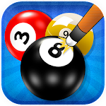 Pool Table Free Game 2016 APK