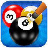 Game Pool Table Free Game 2016 APK for Kindle