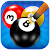 Pool Table Free Game 2016 1.0.3 Android Latest Version Download