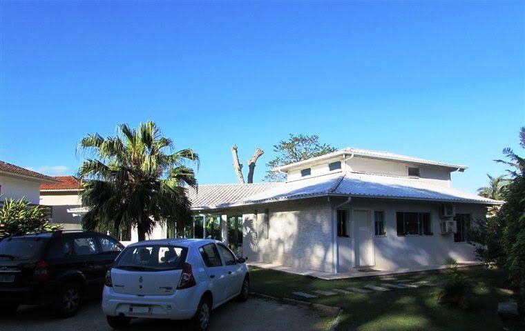 Casa 4 Dorm, Lagoa da Conceição, Florianópolis (CA0463) - Foto 16