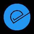 App Taskbob-Reliable Home Services APK for Kindle