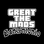 Great The Mods San Antonio