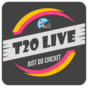 Live T20 Cricket Worldcup 2016