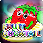Fruit Cocktail file APK for Gaming PC/PS3/PS4 Smart TV