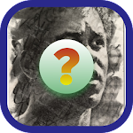 Barcelona Legends Trivia APK Image
