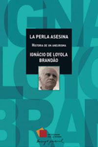 leer-libro003