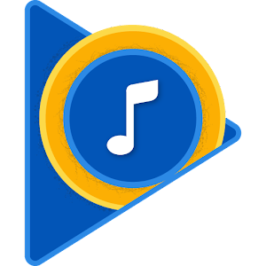 Music Samsung Galaxy J7 Prime – J7 Music Player Icon