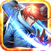 Samurai Fighting -Shin Spirits