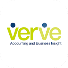Verve Accounting