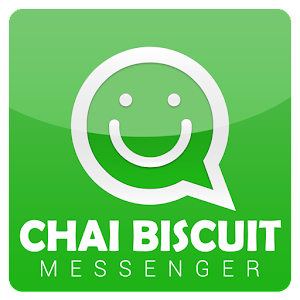 Download Chai Biscuit Messenger For PC Windows and Mac