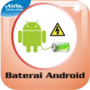 Tips Baterai Hp Android Awet