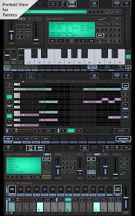 G-Stomper Studio DEMO for pc