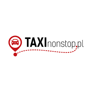 TAXInonstop for PC-Windows 7,8,10 and Mac